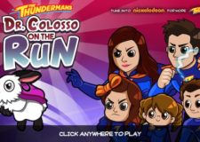 Dr-Colosso-on-the-Run