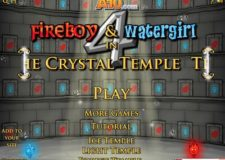 Fireboy-and-Watergirl-4