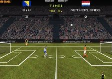 World-Cup-2014-One-on-One