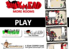boxhead-more-rooms