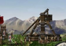 crush-the-castle-2-level-pack