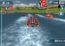 speedboat-racing-games