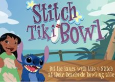 stitch ticky bowl