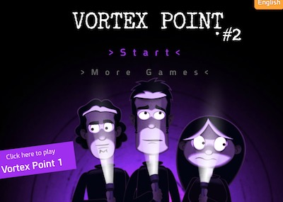 Vortex Point 2