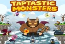 Taptastic Monsters