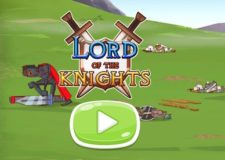 lord of knoghts