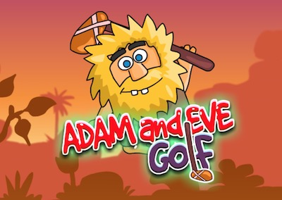 adam eve gold