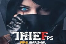 Thief FPS Marshal