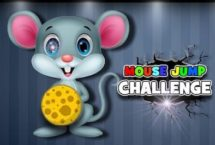 Mouse Jump Challenge