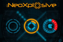 NeoXplosive (Aim and Shoot)