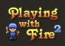 Playing-with-fire-2